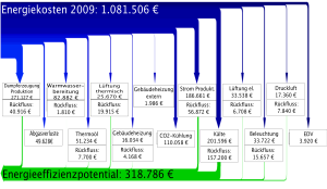 Energieflussdiagramm bearbeitet