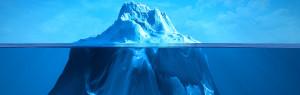 eisberg-energie