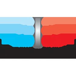 Firmen Logo der Energy Consulting Allgäu