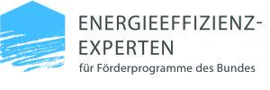 Logo_Experten