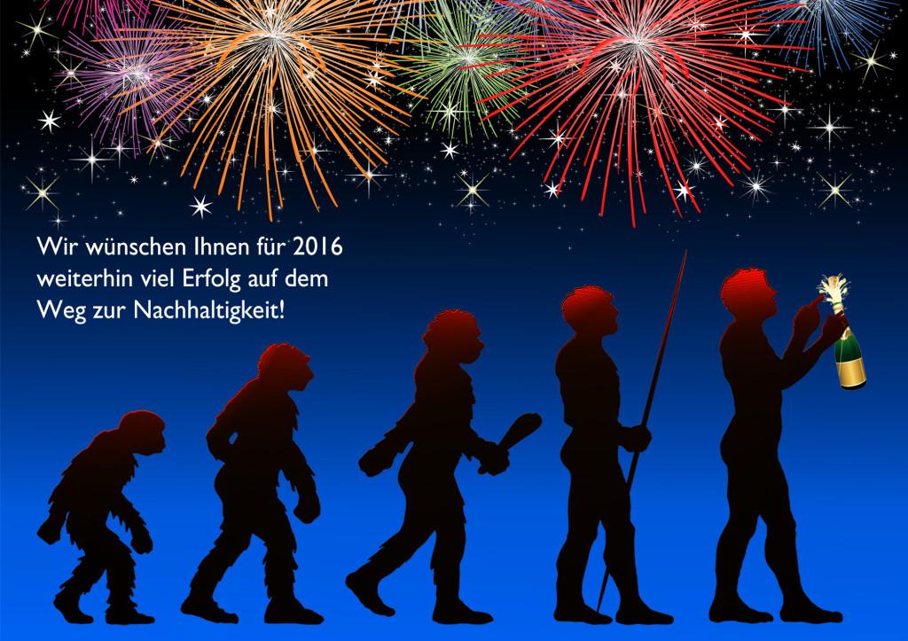 Weihnachtskarte_feuerwerk_v10