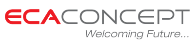ECA Concept
